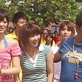 20091016_03.jpg