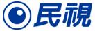FTV_Logo.png