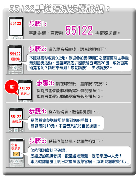 手機投票步驟說明.jpg