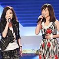 #100江淑娜+潘佩莉.jpg