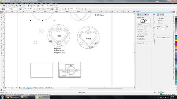 engagement-ring-box-03.jpg