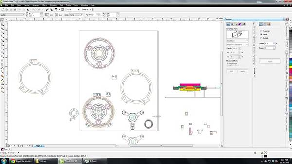 engagement-ring-box-04.jpg