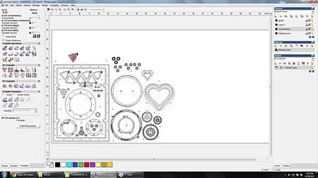 engagement-ring-box-05.jpg