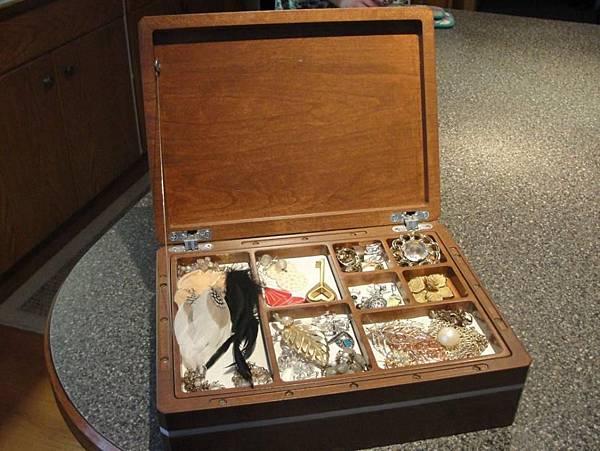 engagement-ring-box-13.jpg