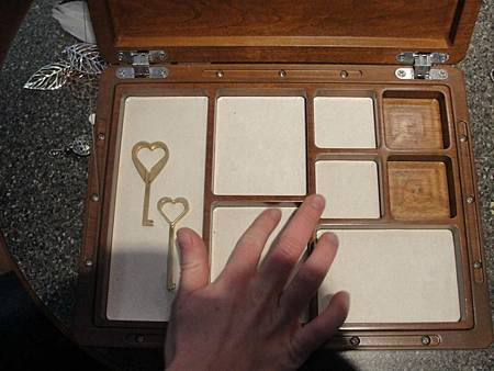 engagement-ring-box-16.jpg