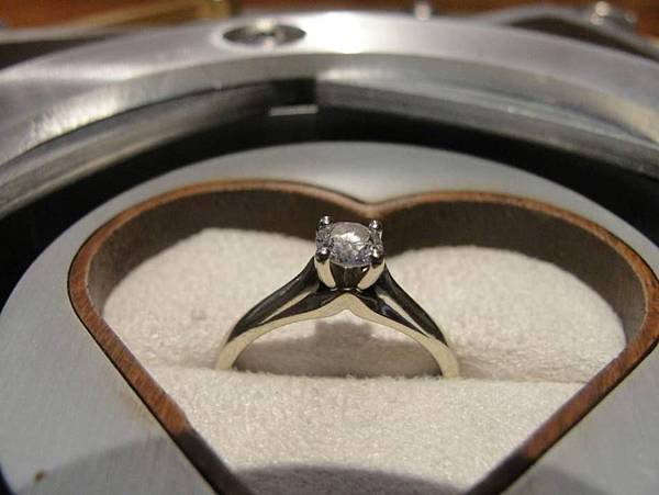 engagement-ring-box-28.jpg