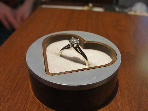 engagement-ring-box-30.jpg