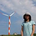 風力發電-1