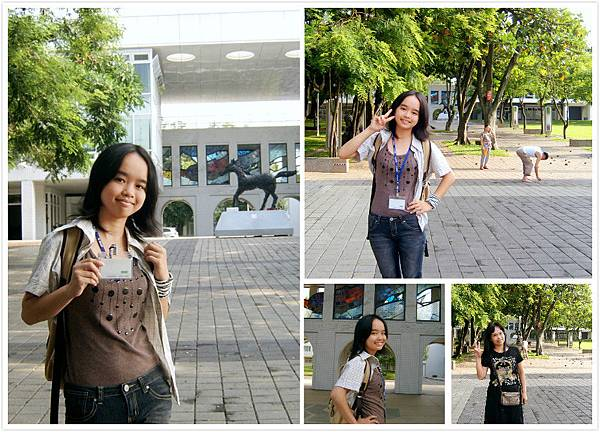 2014-07-28 漆畫第4天 (10).jpg