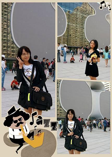 2014-10-11 台中歌劇院 (7)_meitu_17_meitu_24
