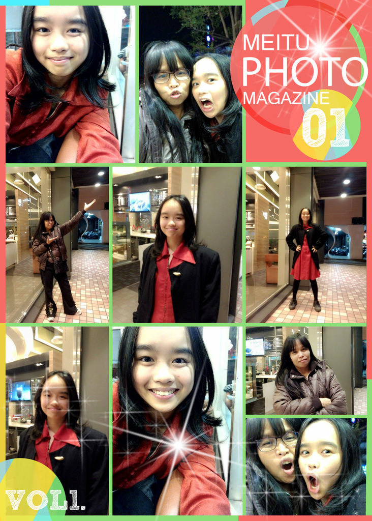 2015-01-06 (2)_meitu_1