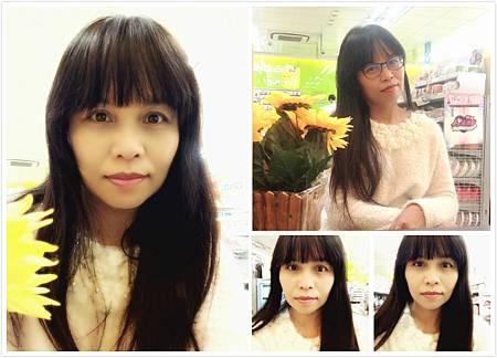 IMG_20150115_超商 (11)_meitu_8f