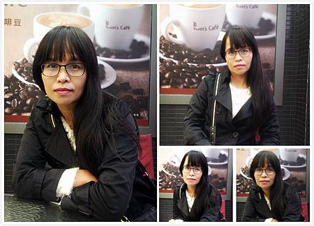 IMG_20150115_超商 (1)_meitu_7g
