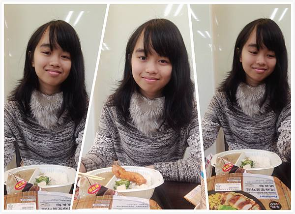 IMG_20150115_超商 (1)_meitu_7dv
