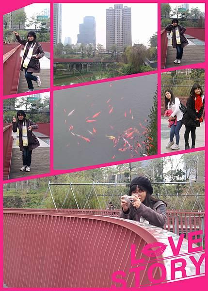 IMG_20150126_100509_meitu_10bn.jpg
