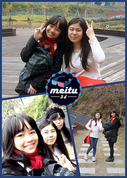 IMG_20150126_100509_meitu_10e.jpg