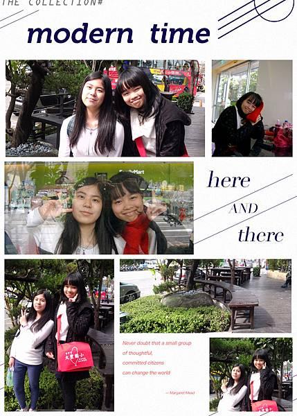 IMG_20150126_100509_meitu_10g.jpg