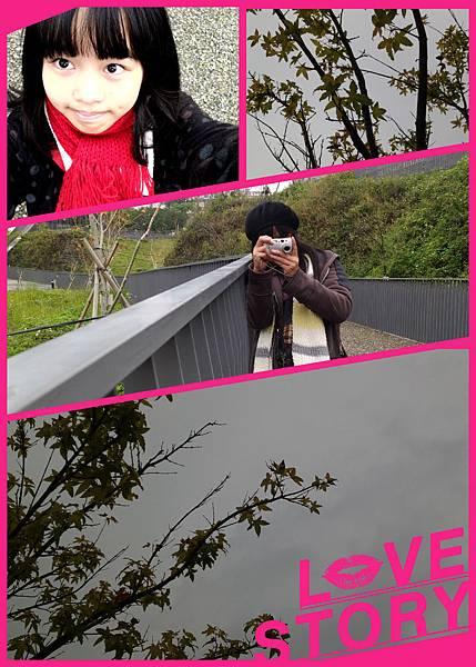IMG_20150126_100509_meitu_10