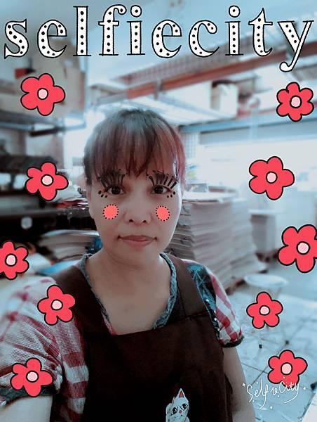 SelfieCity_20161012114738_save.jpg