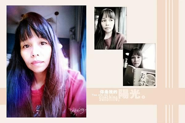 IMG_20160308_131025_meitu_2.jpg