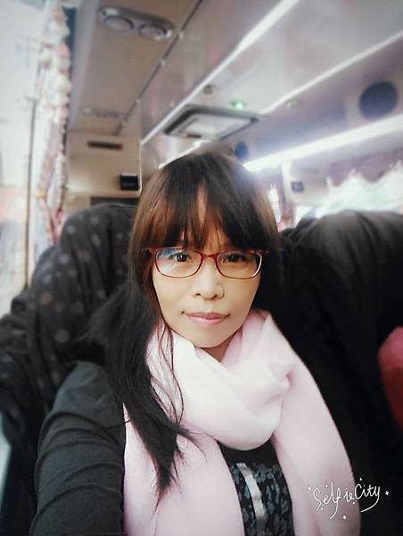 SelfieCity_20170312063136_save.jpg