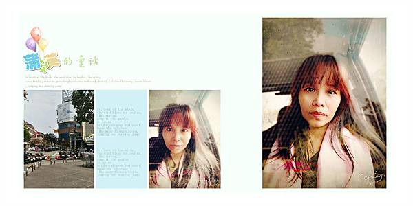 SelfieCity_20170310123944_org (3)_meitu_10H.jpg