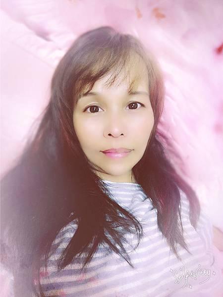 SelfieCity_20170318075243_org.jpg