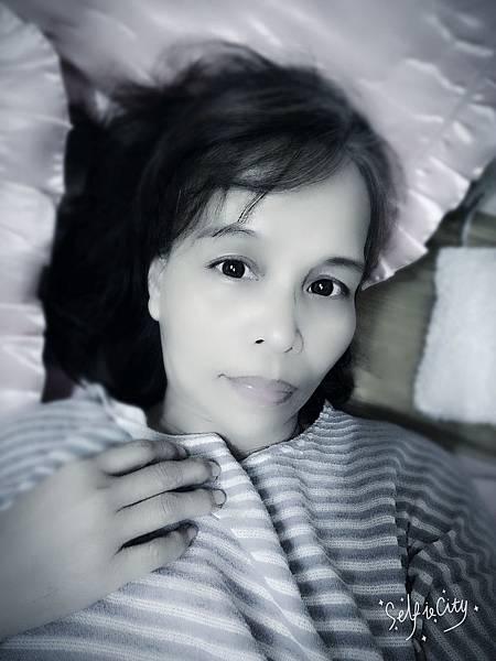 SelfieCity_20170318072233_org.jpg