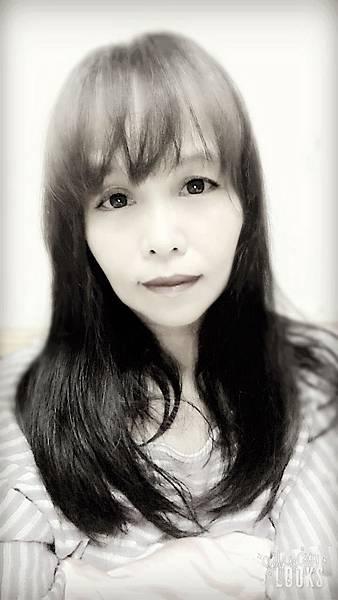 SelfieCity_20170318092535_org.jpg