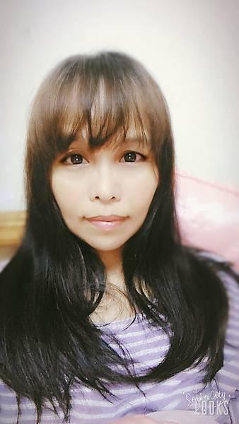 SelfieCity_20170318092602_org.jpg