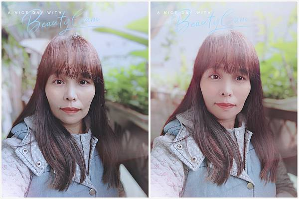 MYXJ_20190312001812_save1.jpg
