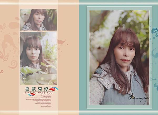 合MYXJ_20190312085958_save.jpg