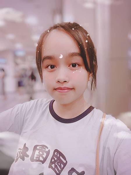 MYXJ_20190714191018_fast- (2).jpg