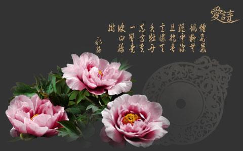 永緣七言絕句white.jpg
