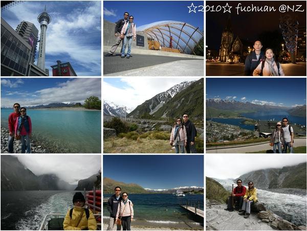 圖片1-2.jpg