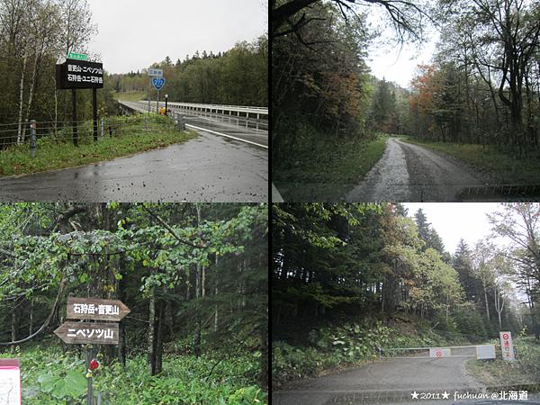 圖片5-22-1.png