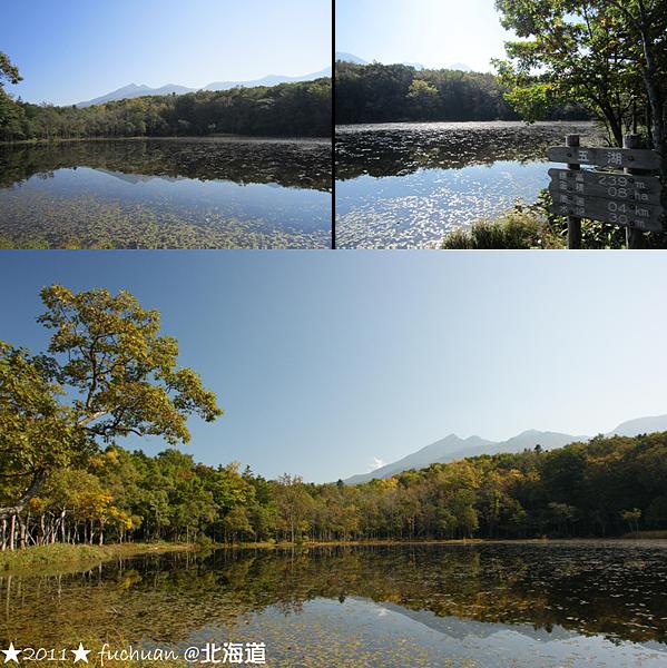 圖片13-9.png