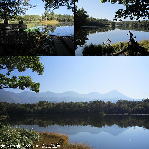 圖片13-11.png