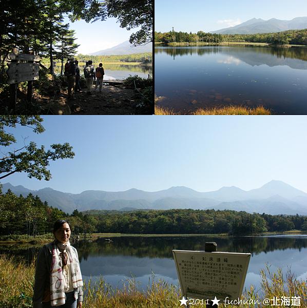 圖片13-12.png