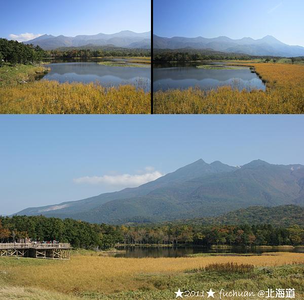 圖片13-14.png