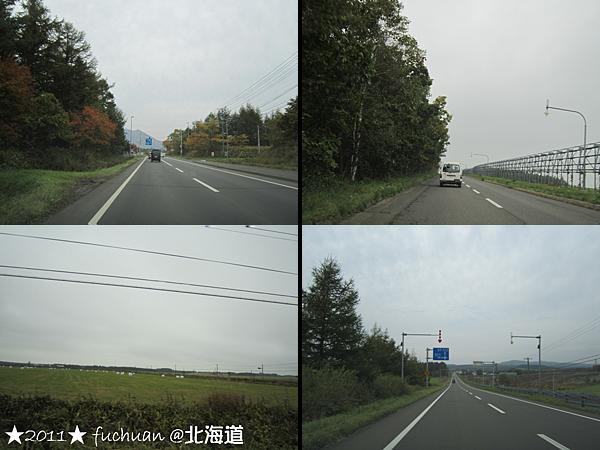 圖片16-1.png
