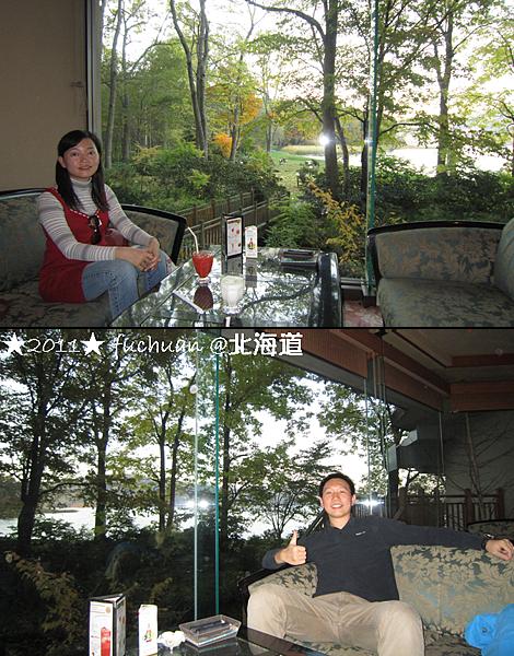 圖片21-12-2