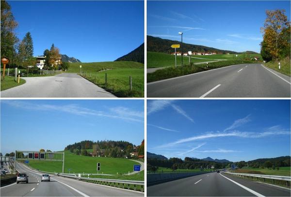 圖片30-1.jpg