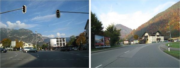 圖片38-1.jpg