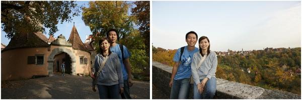 圖片107-1.jpg