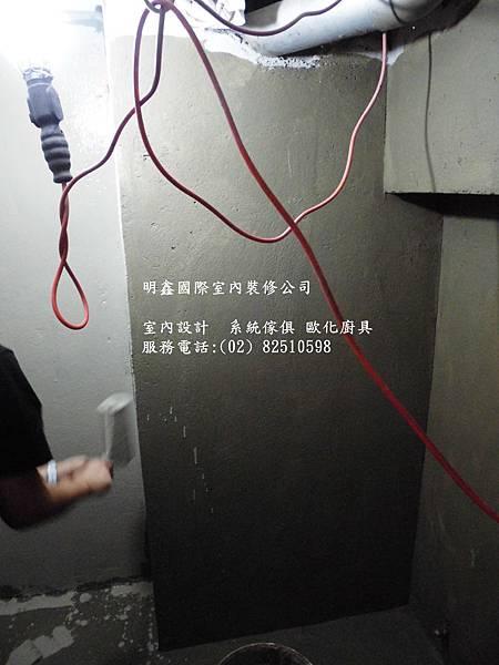 CIMG3177明鑫國際室內裝修公司_內政部合格建築物室內裝修公司_新屋裝潢,中古屋翻新