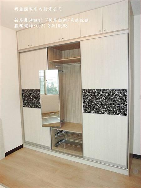6頂天收納衣櫥CIMG3863