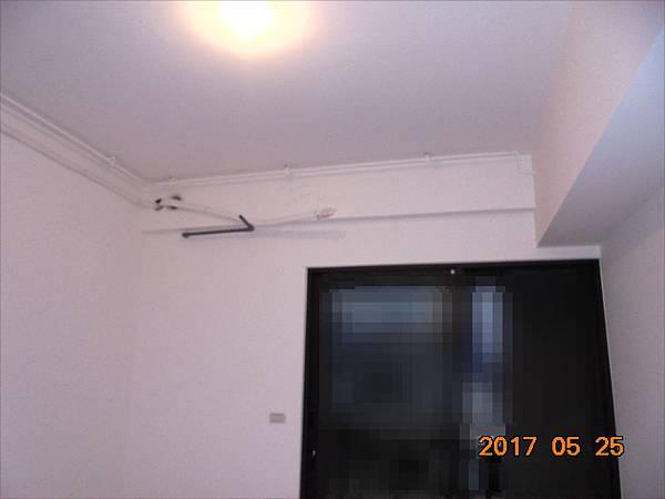 4 空調工程DSC01671