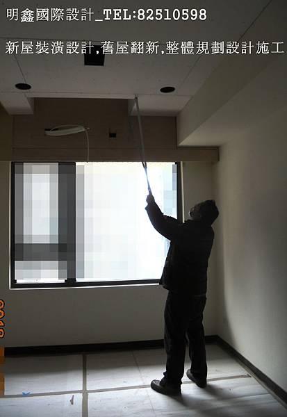 4 室內設計公司DSC05005