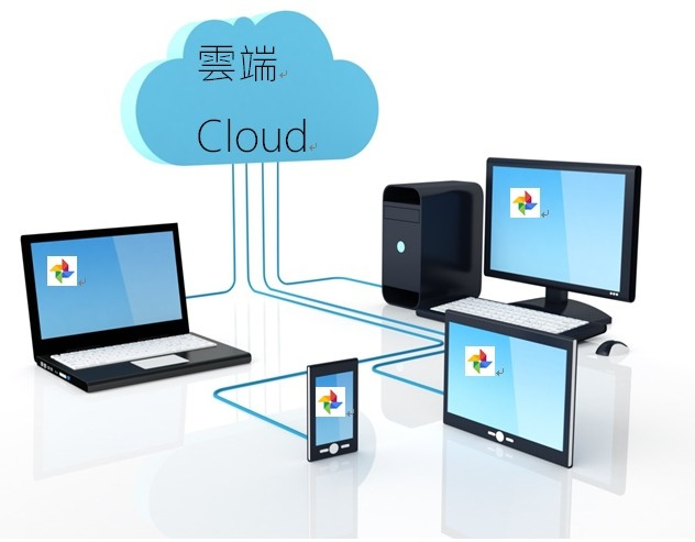 ebook mining user generated